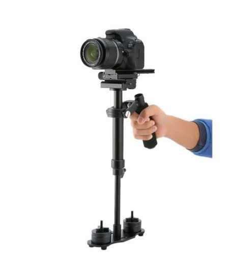 Stabilisateur vidéo appareil photo caméra